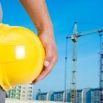 Corso di aggiornamento addetti antincendio in attività a rischio medio
