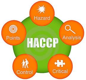 haccp-logo2