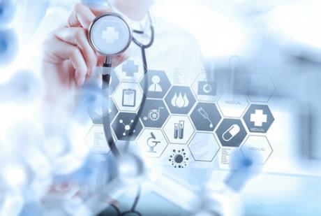 accertamenti-medicina-del-lavoro-495x332